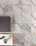 Royal Onyx Grey 60*120