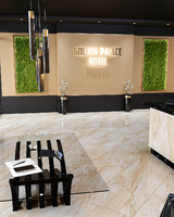 Travertine 60*120